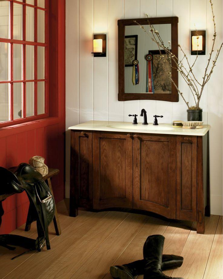 Westmore Vanity Http Www Us Kohler Bathroom Benchbathroom Furniturebathroom