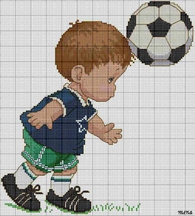 ru boys soccer images usseekcom