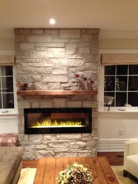 http://www.kitchensetupideas.com/category/Electric-Fireplace/ The Home Theater Mistake We Keep Seeing Over and Over Again                                                                                                                                                                                 More
