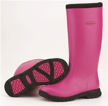 17 best images about Women's Casual Muck Boots on Pinterest ...