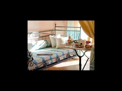 Hotel Colonna Country - Sporting Eastern Sardinia Italy