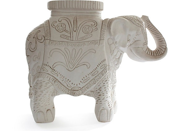 1000 Images About Elephants On Pinterest 400 x 300