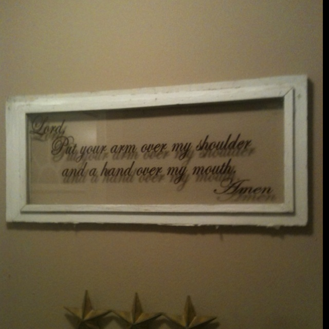 1000 images about window sayings on pinterest vinyls for Window quotes