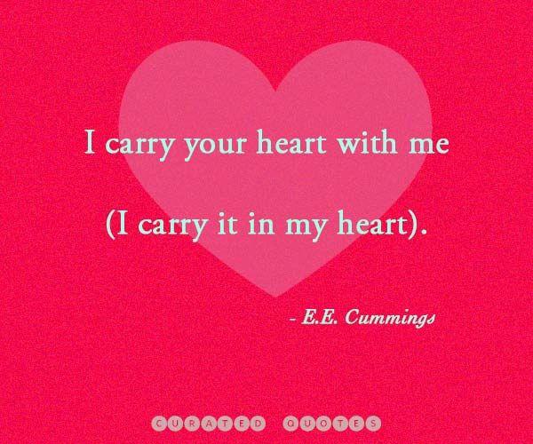 Best 25+ Long distance love quotes ideas on Pinterest | Long ...