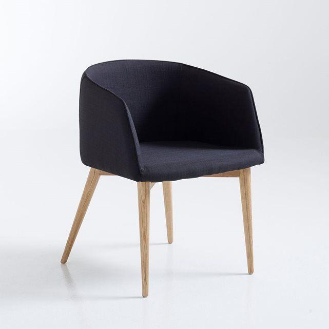 17 meilleures id es propos de chaise confortable sur for Chaise confortable pour le dos