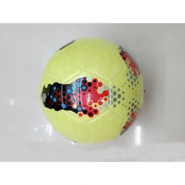 ボール サッカーボール 学生用サッカーボール 子供用サッカーボール クラブプ5号球 4号球 2号球 練習球 ギフト プレゼント  OEM可