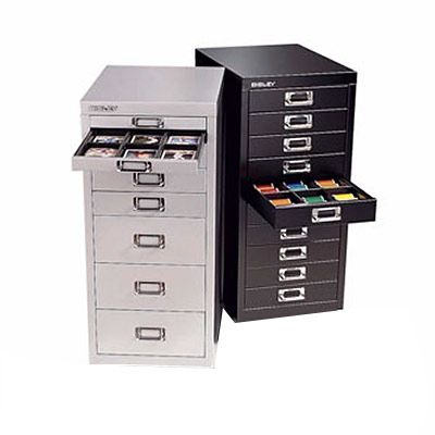 15 best sports card collecting resources supplies from for Quality craft tool box
