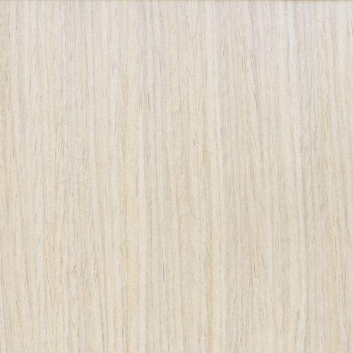 TV01: TIMBER VENEER - oak bleach example ???