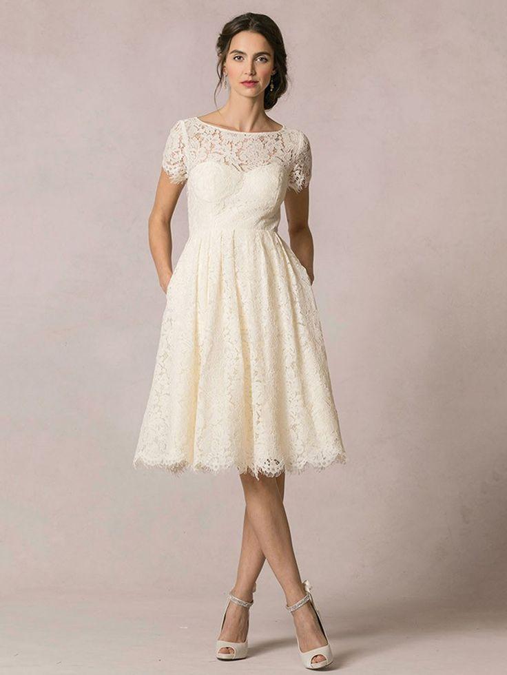 bella 39 s bridal brautkleid cadence wedding inspiration pinterest standesamt brautkleid. Black Bedroom Furniture Sets. Home Design Ideas