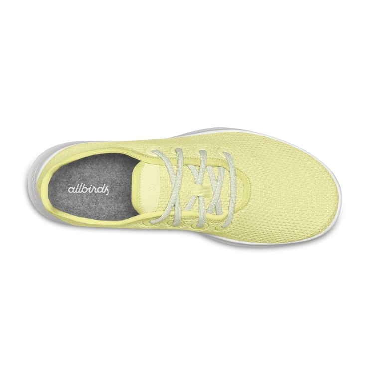 Allbirds mens tree sneakers yellow size 13 how to