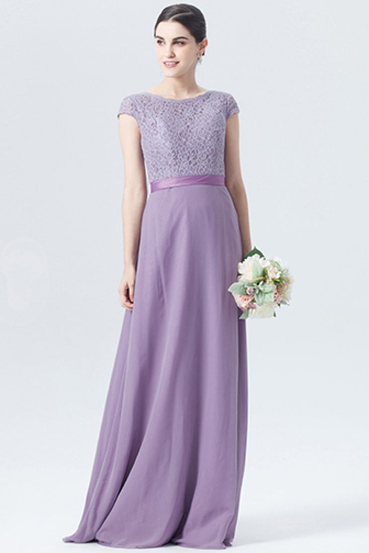 27 best Mission: Bridesmaid Dress that\'s not Ugly images on ...