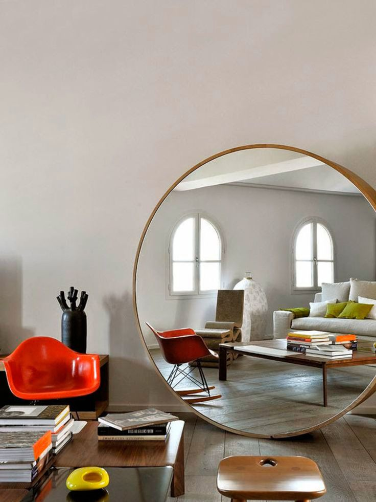 25 beste idee n over lege muur op pinterest hal muur decor trap muur decor en decoreren van - Deco buitenkant idee ...