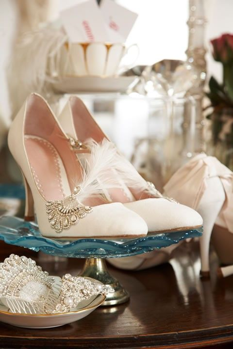 designer wedding shoes for bride 103 best images about wedding shoes on 3497
