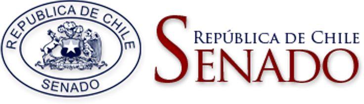 """Aqui les dejo un enlace al Senado, donde se muestra el famoso Articulo 19 de la Constitución Política de Chile.NADIE NOS PUEDE PASAR A LLEVAR, SEÑORES. """"Y los tinimos completamente idintificados...."""", dijo el tatita....,y cayó.  http://www.senado.cl/capitulo-iii-de-los-derechos-y-deberes-constitucionales/prontus_senado/2012-01-16/093413.html"""
