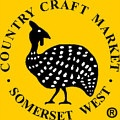 registered marks of the Country Craft Market