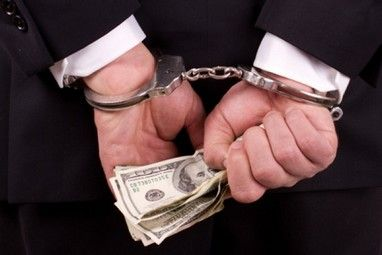 Pro-business Sessions will not go easy on corporate crime - http://conservativeread.com/pro-business-sessions-will-not-go-easy-on-corporate-crime/