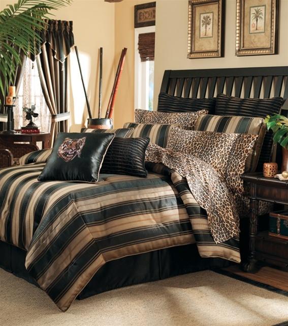 Tiger Bedroom Ideas Bedroom Design Ideas Delectable Lsu Bedroom Style Painting