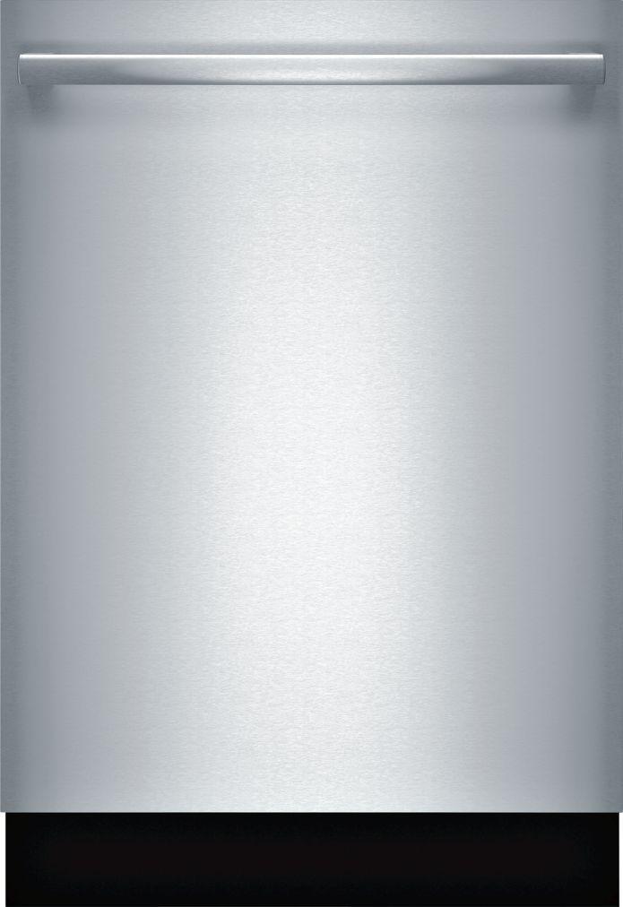 Bosch Shx863wd5n Dishwasher Integrated Dishwasher Steel Tub Fully Integrated Dishwasher
