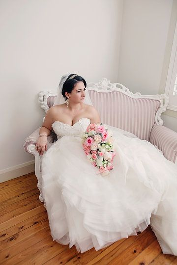 Photo from LAURA + DAVID collection by Clarity Photography | Krystal Dempsey