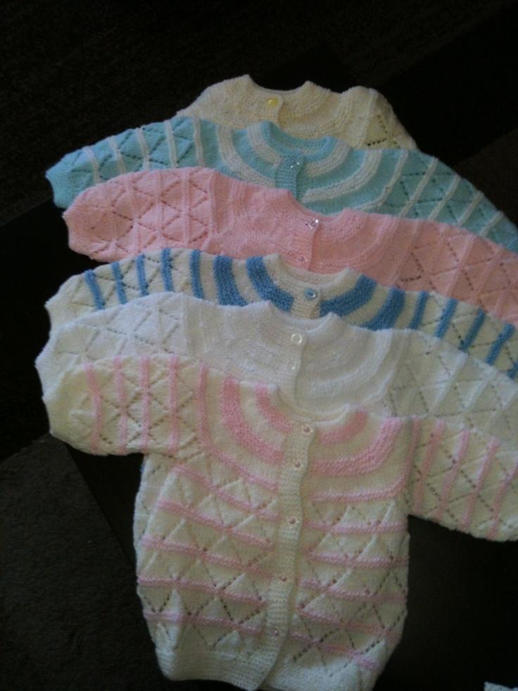 Tejidos A Crochet En Pinterest | newhairstylesformen2014.com
