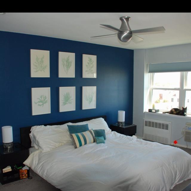 40 best Bedroom images on Pinterest   Bedrooms, Bedroom designs and ...