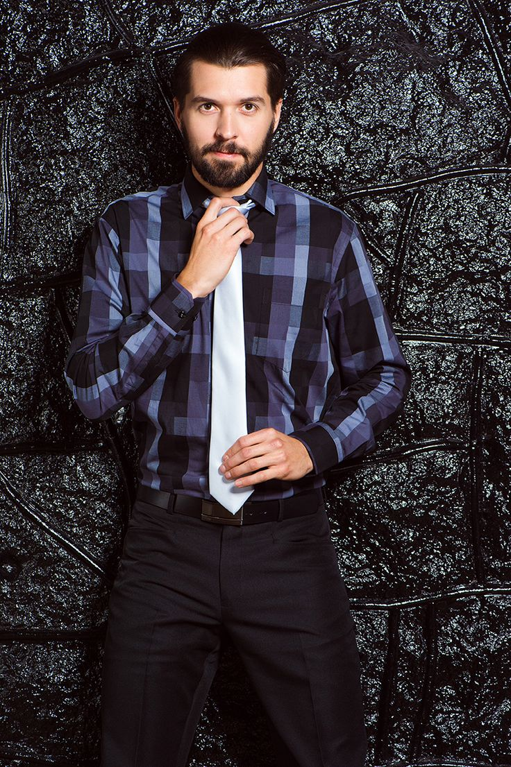 Homme disponible en ligne chemise cravate 19 95 pantalon 29 95 ceinture 17 95 - Chemise cravate homme ...