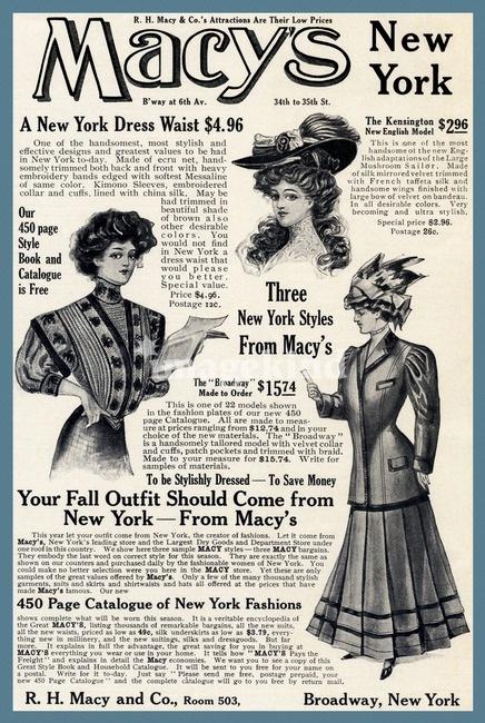 48 Best Images About Vintage Print Ads On Pinterest