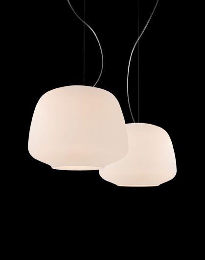 Hugo #Tejada #designs IAARA #lighting collection for #FAMBUENA company