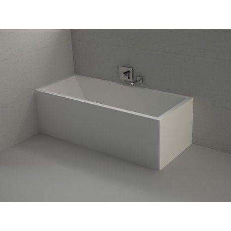 les 25 meilleures id es concernant tablier baignoire sur. Black Bedroom Furniture Sets. Home Design Ideas