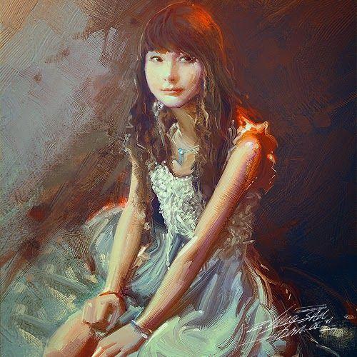 Z.Ling Shu(ShuShuhome)... | Kai Fine Art