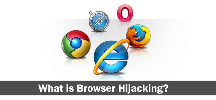For most of us, Web Browser be it Chrome, Edge, Mozilla or Safari — is one of the frequently used apps in the computer. Many of you will be using the same for work, entertainment and personal messaging. Still, not many are interested when we start talking about the necessity of web browser security [ ] The post What is Browser Hijacking? 3 Free Browser Hijacking Removal Tools appeared first on Antivirus Insider.