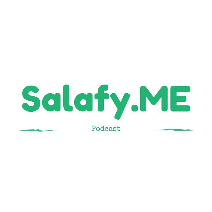 Salafy.ME
