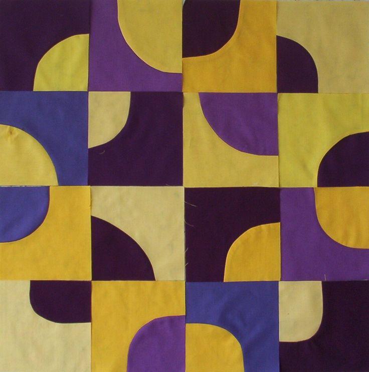 Double Complementary Colors Color Paints