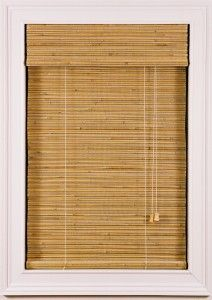 17 Best Ideas About Bamboo Roman Shades On Pinterest Bamboo Shades Bamboo Blinds And Woven Blinds