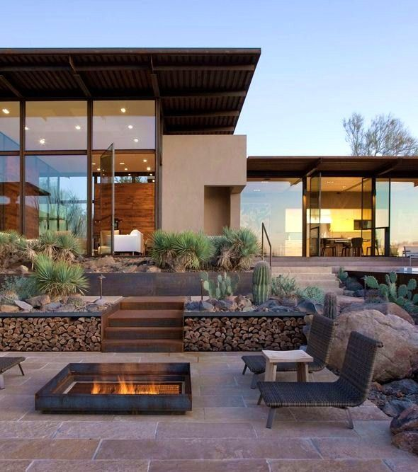 House Entrance Ideas 114 best modern home ideas images on pinterest | architecture