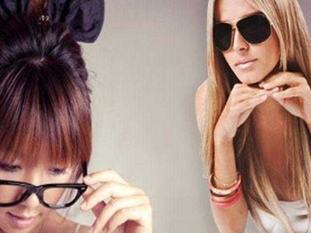 Articles dans un magasin de lunettes, j'offre : http://www.web-commercant.fr/cheques/mode/tours-37100/optical-discount-tours/1023-cheque-cadeau-de-150-00-