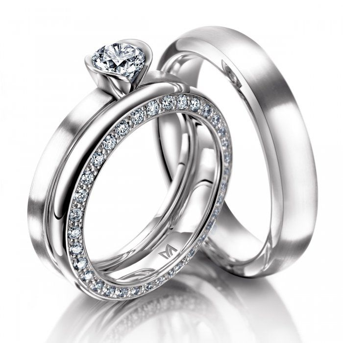 Top 17 engagement ring design examples wedding latest for Sample of wedding rings