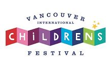 The 2015 Vancouver International Children's Festival takes place May 24-31, 2015: Check out the 2 Show Pass, new this year!