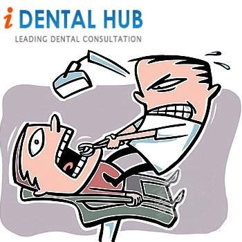 Tooth extractions are among the most common of dental procedures. It's tempting to assume that also makes them the cheapest, but that's not always the case. Visit for more info @ http://www.identalhub.com/dental-tooth-extraction-cost-882.aspx