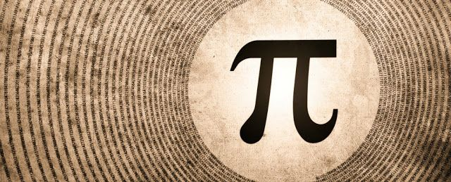 """Scientists, for the first time ever, have discovered a classic formula for pi hiding in the world of quantum physics. Everybody is familiar with the word pi. It is the ratio among a circle's circumference and its diameter, and is extremely vital in pure mathematics, but now researchers have also found it """"lurking"""" in the world of quantum physics, while using quantum mechanics to compare the energy levels of a hydrogen atom. So why is that even exciting?"""