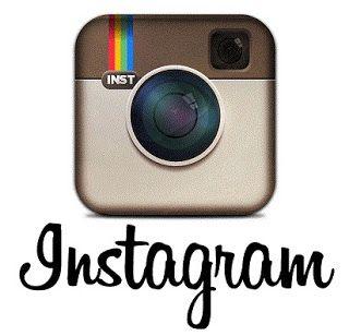 Cara Daftar Akun,daftar akun instagram,akun instagram di blackberry,daftar akun instagram di pc,daftar akun instagram di laptop,daftar akun instagram,akun instagram via pc,cara membuat,cara daftar,
