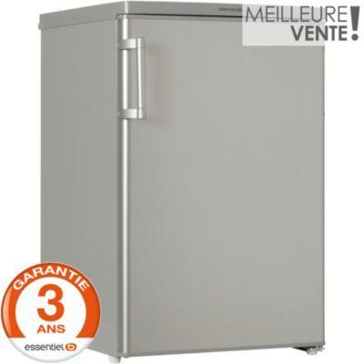 Découvrez notre sélection de Réfrigérateur  chez Boulanger. Livraison rapide et offerte des 20€ d'achat*. Retrait rapide dans nos 131 magasins en France.