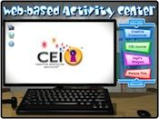 CEI lab programs for dyslexic kids used at a LD private school (Briarwood in Houston TX).  Great tool!