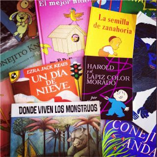 Learn Spanish Reading Fairy Tales - Easy Spanish online with free tricks for the lazy learner