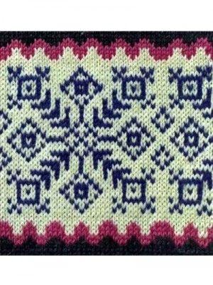 674 best Intarsia/Fairisle patterns images on Pinterest ...