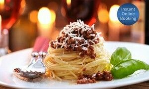 Ferntree gully 3 course dinner for 2 with wine $49