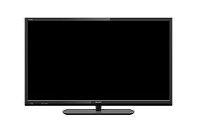 LC-32H30|製品詳細|薄型テレビ/液晶テレビ アクオス:シャープ