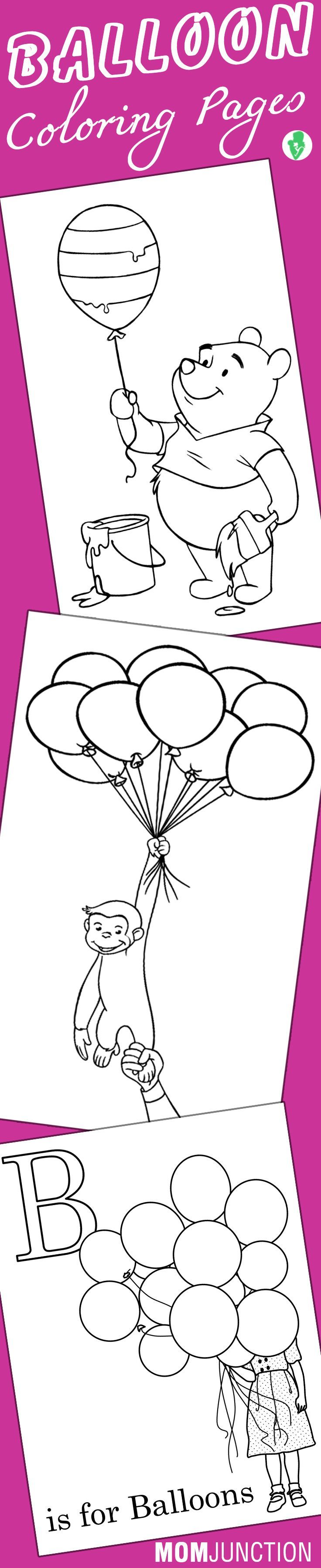 Genial Malvorlagen Für Kinder Ab 5 - Art von Malvorlagen