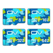 Like and Share if you want this  OV Micro SD Card 64GB 32GB 16GB Class 10 U1 Tarjeta Micro SD 8GB Class 6 Cartao de Memoria Carte SD Card Memory Card     Tag a friend who would love this!     FREE Shipping Worldwide     #ElectronicsStore     Buy one here---> http://www.alielectronicsstore.com/products/ov-micro-sd-card-64gb-32gb-16gb-class-10-u1-tarjeta-micro-sd-8gb-class-6-cartao-de-memoria-carte-sd-card-memory-card/