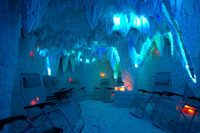 http://www.rajzazitku.cz/5-relaxace-a-wellness/44-solna-jeskyne.htm